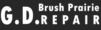 Garage Door Repair Brush Prairie